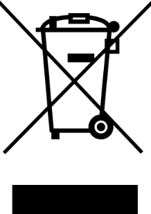 household-waste-recycling-symbol