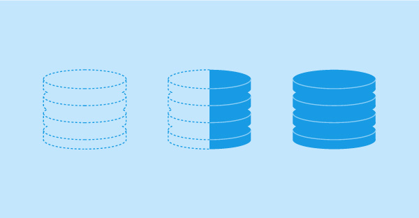 Database Fundamentals for AWS