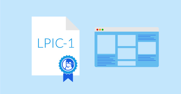 LPIC-1 102 Linux certification - Linux Desktops (2 of 6)
