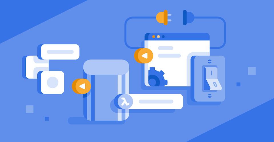 Creating an API Gateway
