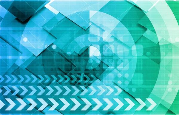AWS CloudTrail: An Introduction