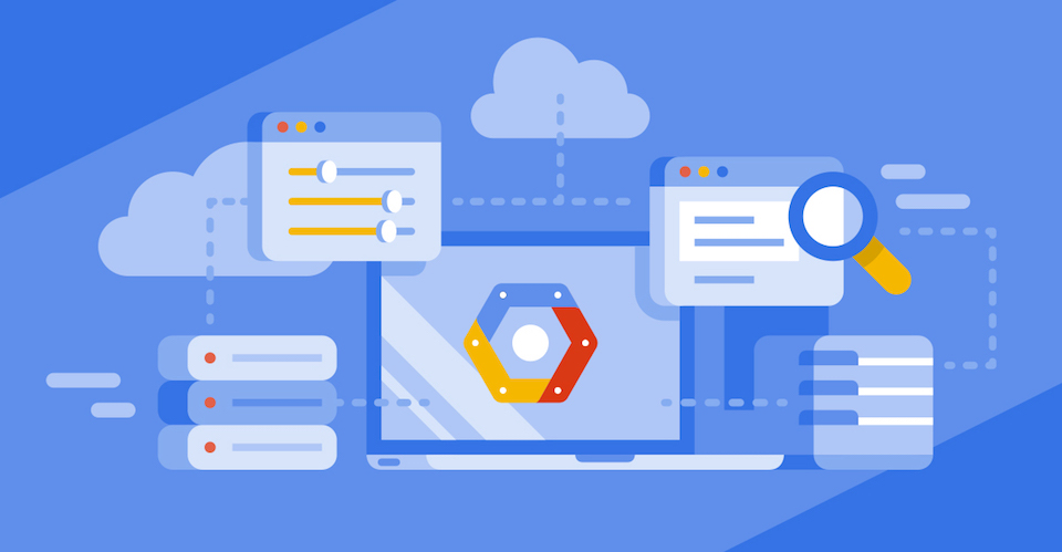 Google Cloud Platform Training - Cloud Academy