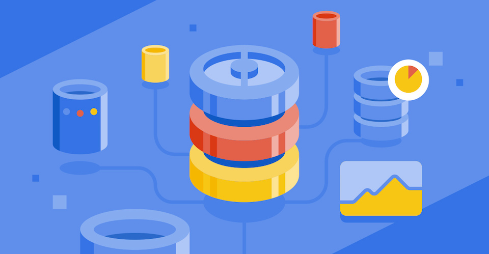 Introduction to Google BigQuery