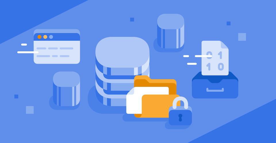 AWS Big Data Specialty - Storage