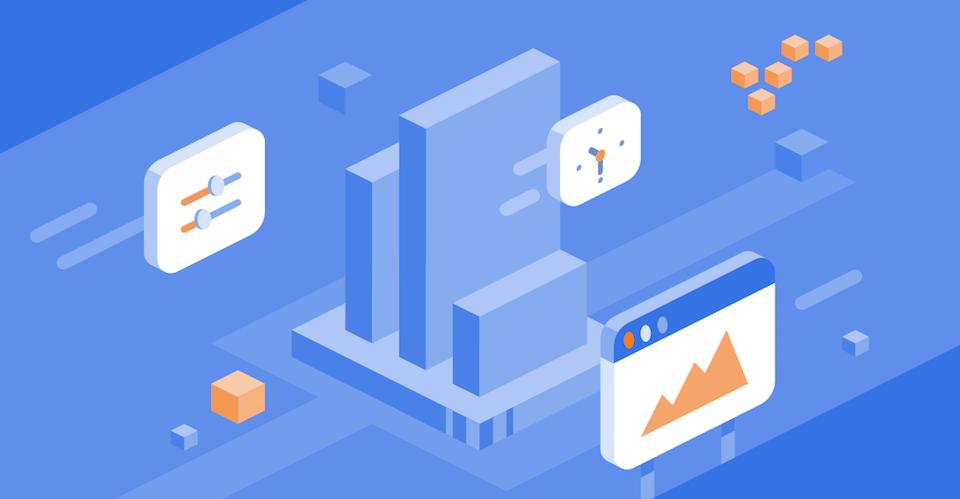 Amazon Web Services Cloudwatch