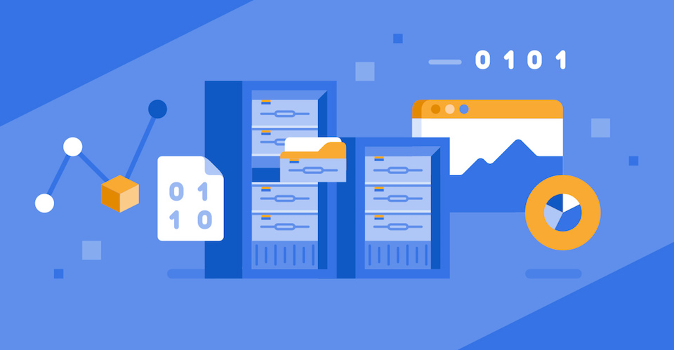 Migrating to AWS From an End-of-Life Data Center