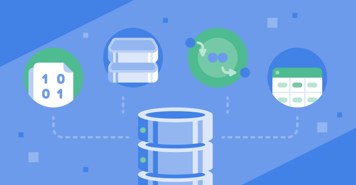 Storage Fundamentals of AWS for Cloud Practitioner