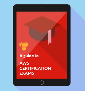 A Guide to AWS Certification Exams