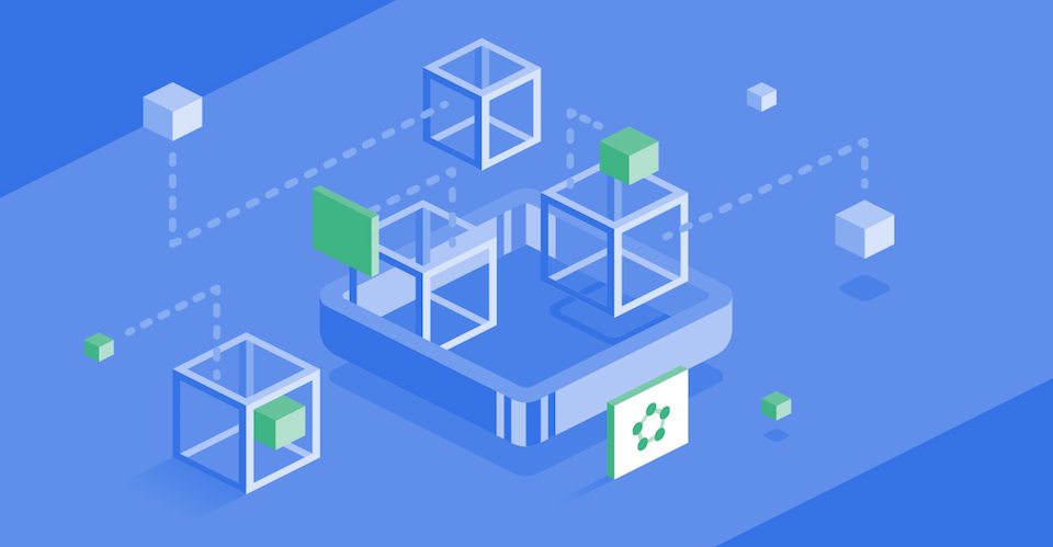Managing Infrastructure With Terraform