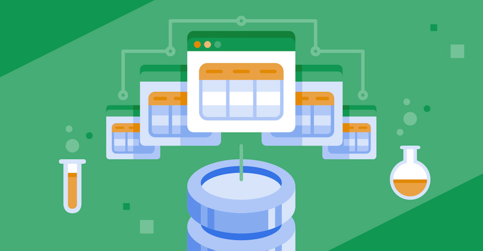 Getting Started with Amazon Aurora Database Engine