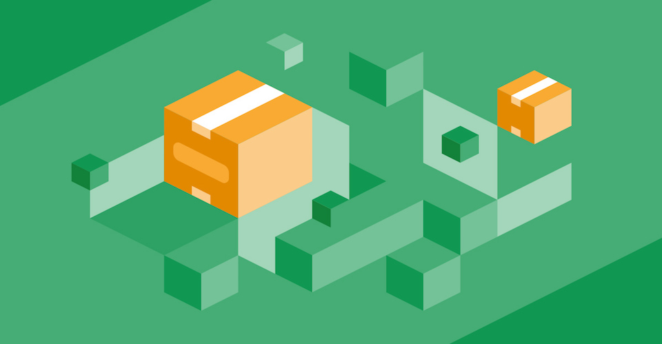 Manage AWS Resources with Terraform