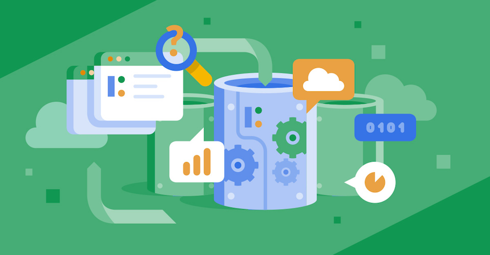 Submitting a U-SQL Job to Azure Data Lake Analytics