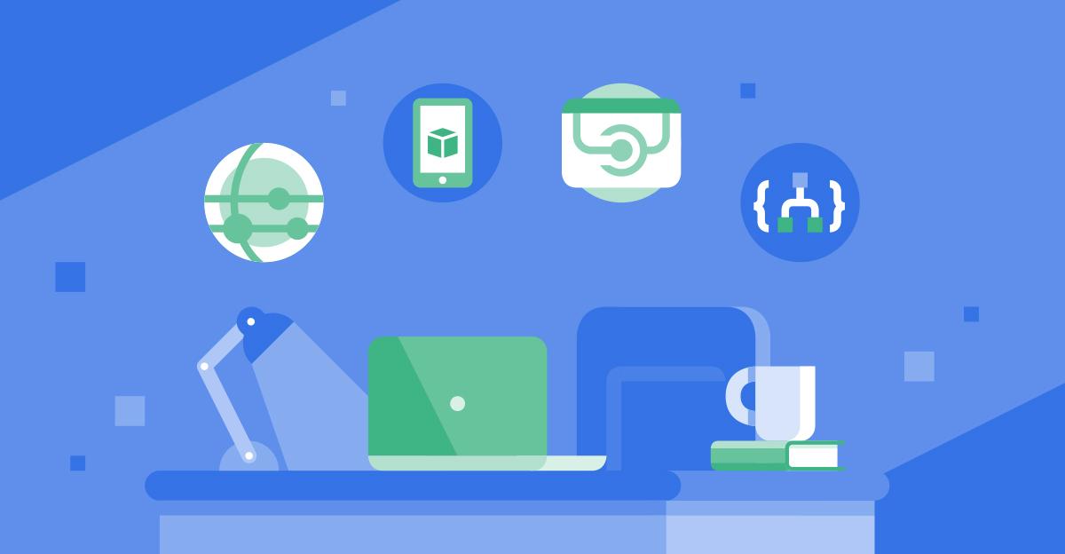 DevOps training - Cloud Academy