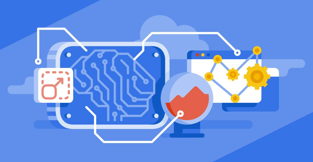 Building Convolutional Neural Networks on Google Cloud