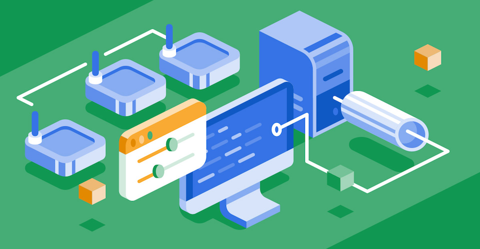 Learn cloud computing for all cloud platforms - Cloud Academy
