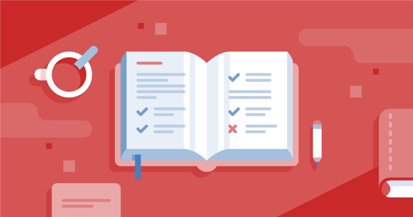 Exam: Google Cloud Platform Fundamentals