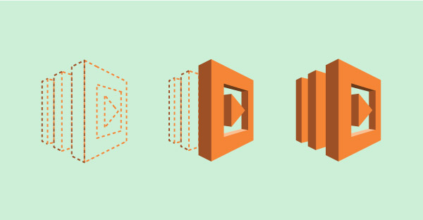 Introduction to AWS Lambda