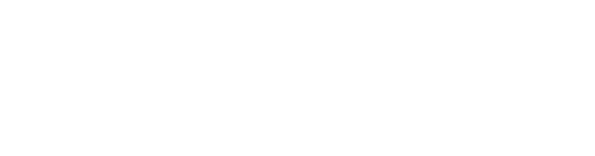 Calculated Systems