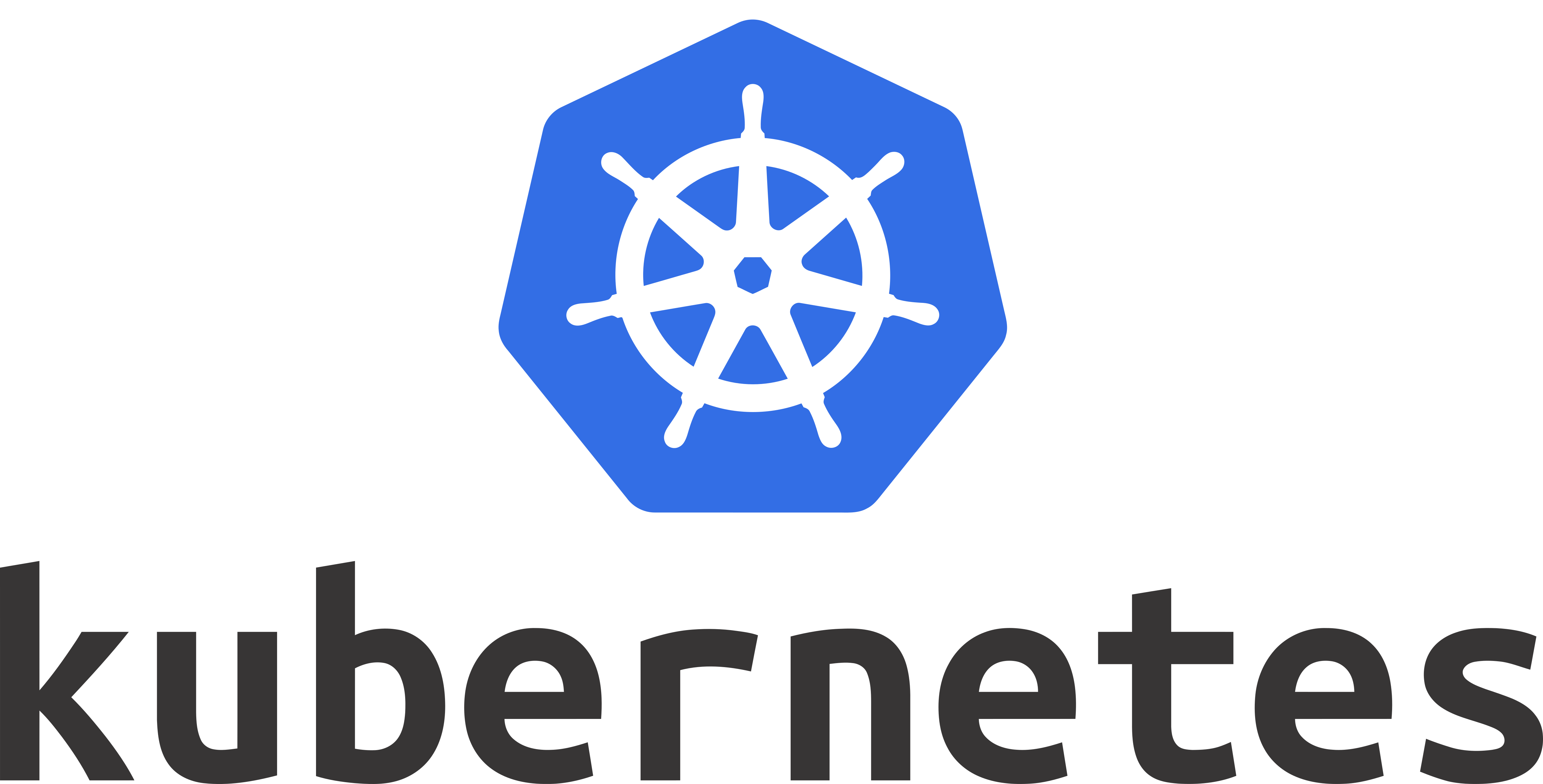 Certified Kubernetes Application Developer (CKAD) Exam Preparation