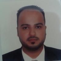 Salam Alzubedi
