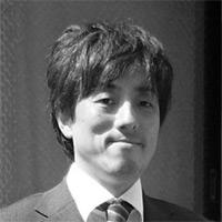 Tsutomu Yoneyama
