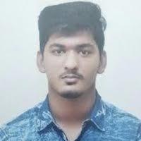 Akshith Reddy Tathireddy