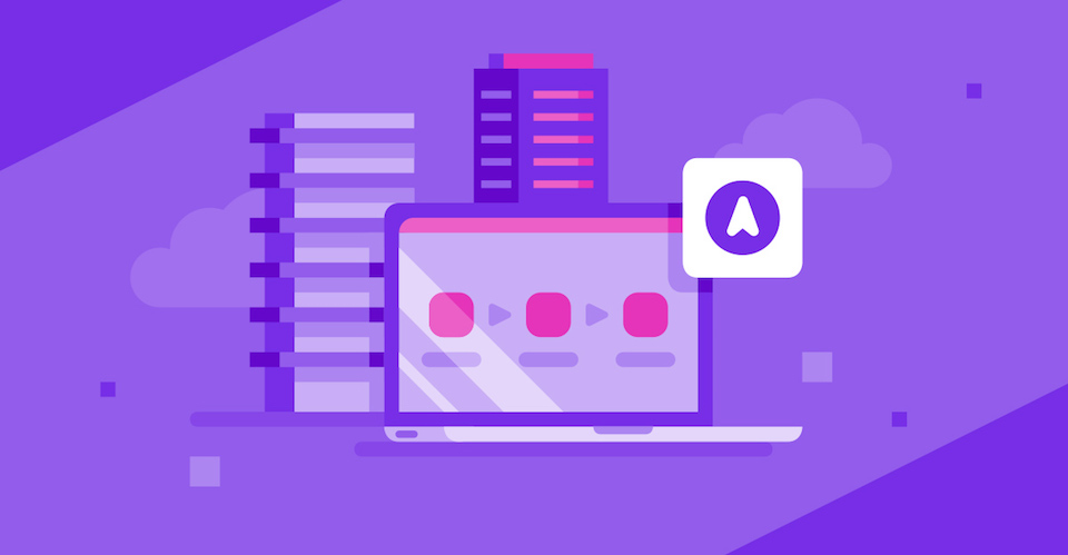 Amazon Web Services Training - Cloud Academy