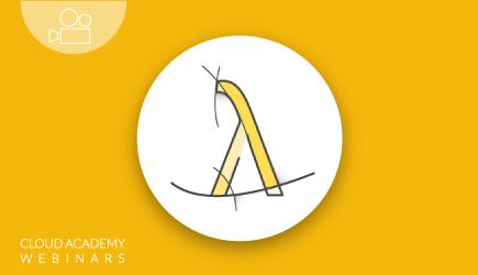 AWS Lambda: Advanced Coding Session
