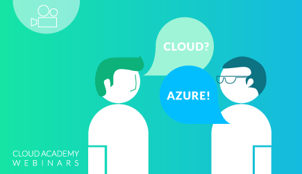 Why choose Azure and why you should migrate your company to the public cloud