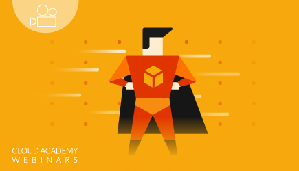 AWS Certifications: From Zero to Hero with Cyrus Wong