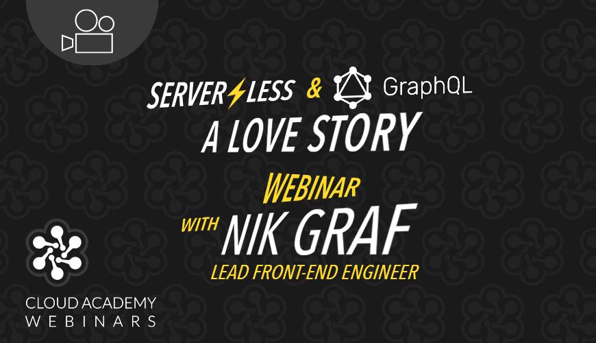 Serverless & GraphQL: A Love Story