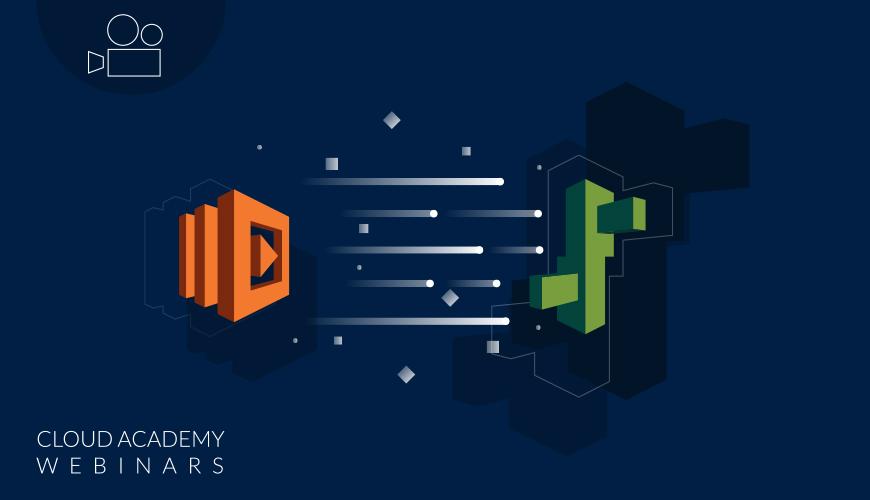 Microservices on AWS: Lambda VS Elastic Beanstalk