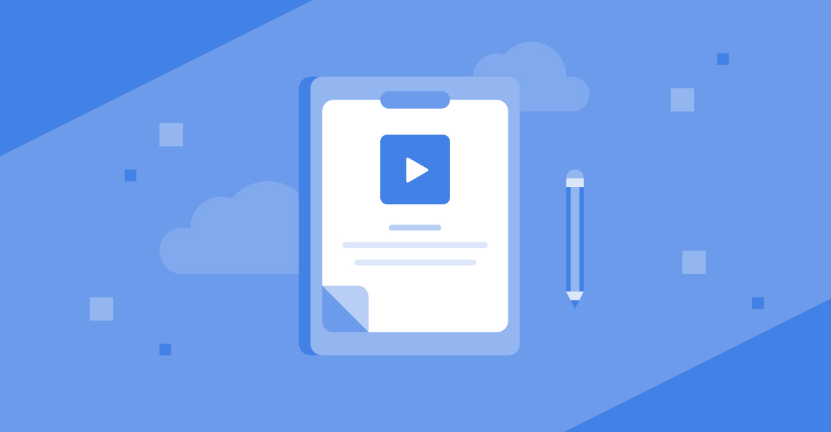 Serverless Training - Cloud Academy