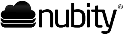 Nubity Logo